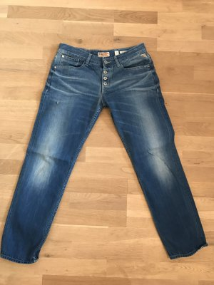 Jeans replay gr. 28/30