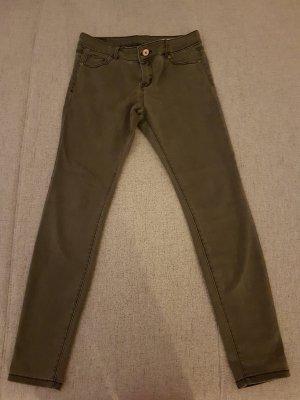 Jeans Review Minnie Skinny, Größe 28/30
