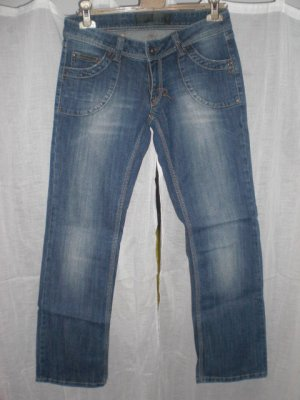 "Jeans "" Rich and Royal"""