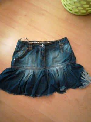 Jeans Rock