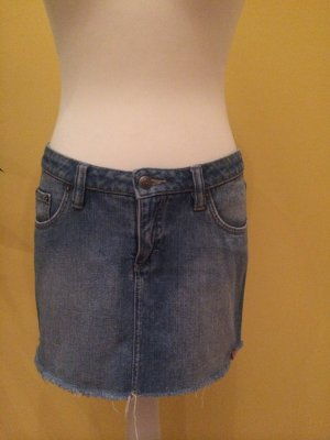 Jeans Rock edc Gr. M