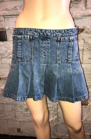 Jeans Rock Esprit in gr 38