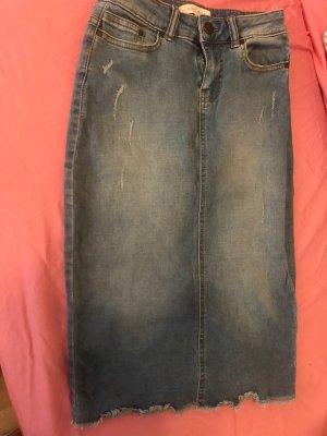 Jeans Rock gr.34