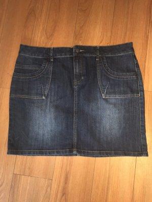 Jeans Rock Jeans Rock
