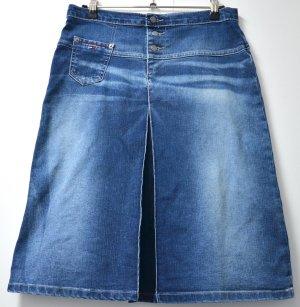 """Jeans-Rock """"Jenny"""" von Hilfiger Denim"""