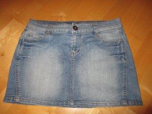 Jeans Rock Only Gr. W30