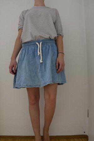 Jeans Rock Sakterrock