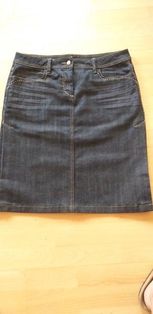 jeans Rock vom JOOP 38