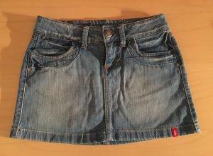 Jeans-Rock von EDC by Esprit