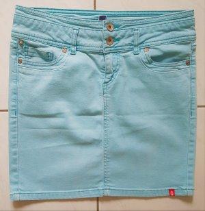 Jeans Rock von edc by ESPRIT Gr. 36 Sommer ! Top Zustand!