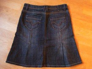 Jeans Rock von Esprit