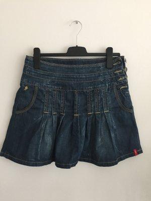 Jeans Rock von Esprit Größe 36