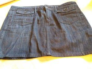 Jeans Rock von levi's