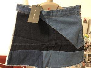 Jeans Rock zara
