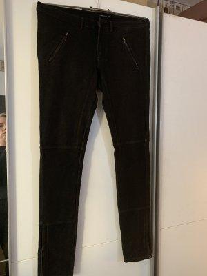 Liebeskind Berlin Slim Jeans black