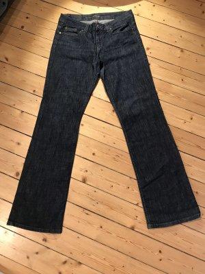 Jeans, S.Oliver, 40