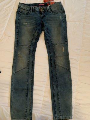 Jeans S.Oliver Catie neu w42/l34