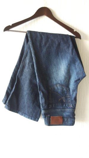 Jeans s.Oliver Größe 36/32