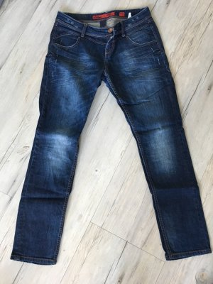 Jeans S.Oliver Katie W40/L30