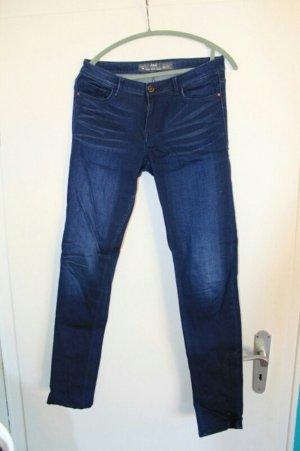 Jeans s.Oliver Länge 34