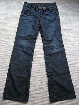 jeans s. oliver neu edel gr. xs 34