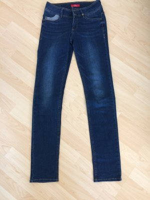 Jeans S.Oliver - Stretch