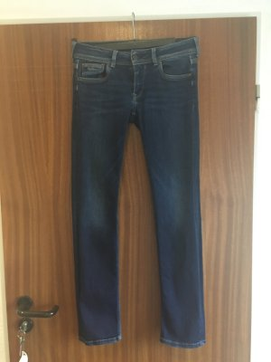 Pepe Jeans London Jeans blu scuro