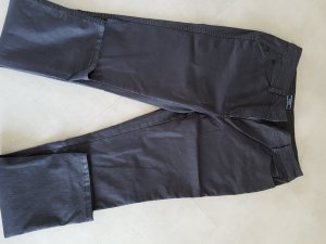 Cecil Stretch Jeans black