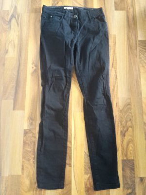 Jeans schwarz Review XS 26/32