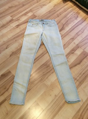 Jeans - Scotch & Soda