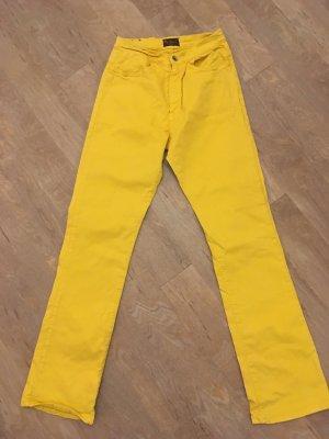 Jeans Senfgelb von Pepe Jeans