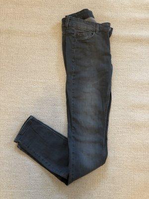 Jeans Set, 38