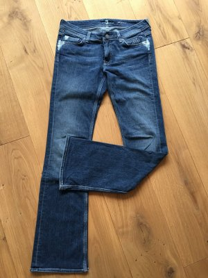Jeans Seven for all mankind