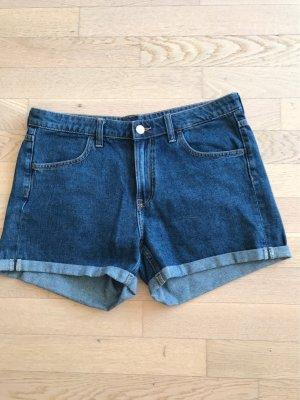 Jeans short Denim