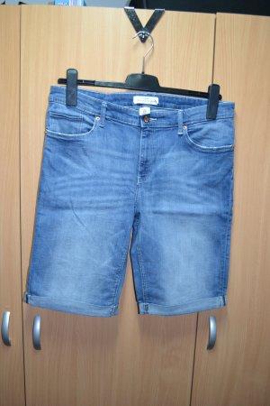 Jeans Short Gr.33 (XL) H&M