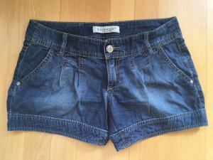 Jeans Short Gr. 34 Clockhouse