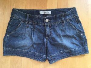 Jeans Short Gr. 34 Clockhouse