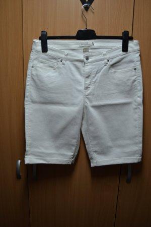 Jeans Short Gr.34 (XL) H&M