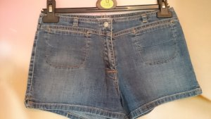 Jeans Short Gr. 38 Clockhouse