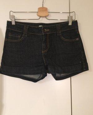 Jeans Short Hallhuber 36