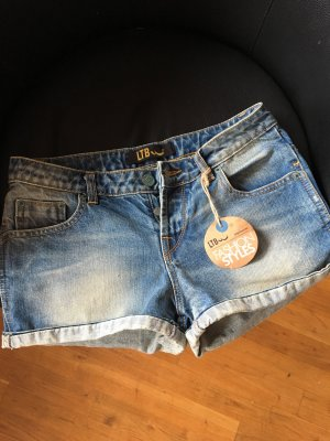 Jeans Short LTB