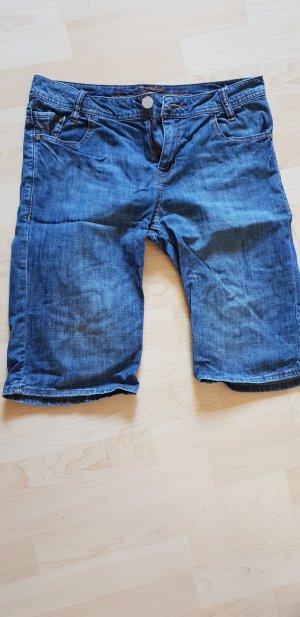 Jeans Short von s. Oliver