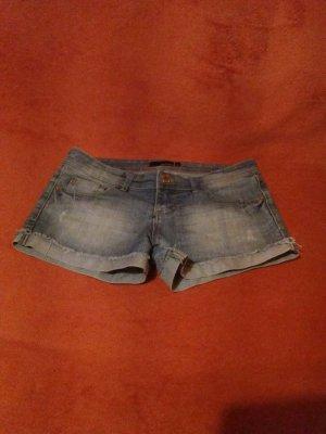 Jeans  Short von Tally Weijl
