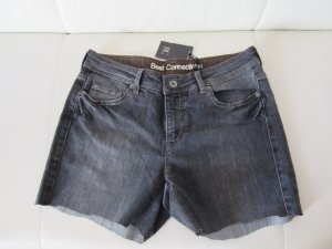Jeans Shorts Gr. 20 Best Connection