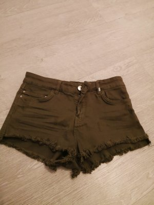 Jeans shorts  gr. 34