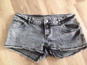 Jeans Shorts Gr.34 *Stretchi, kaum getragen, Top Zustand ☺️*