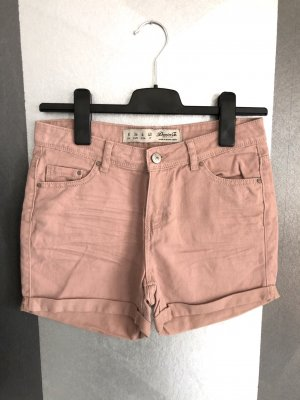Jeans Shorts Gr. 36