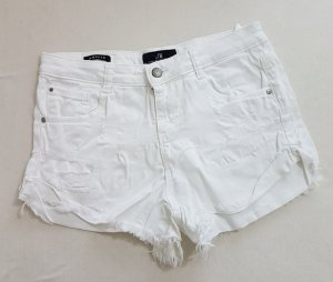 Jeans shorts Gr 36 Ltb