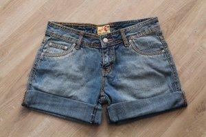 Jeans Shorts Gr. S *NEU*