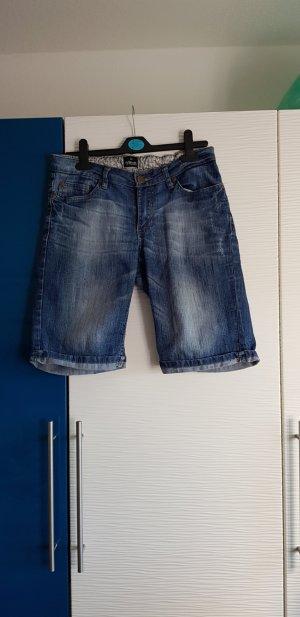 Jeans Shorts Größe 38